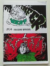 L'enfer vert 19
