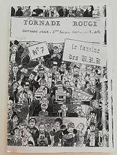 Tornade Rouge 07