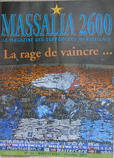 Massalia 2600 24