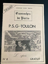 Gavroches de Paris 08