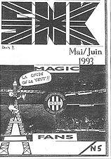 SNK 1992/1993 05
