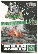 L'enfer vert 55