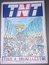 TNT 03