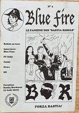 Blue Fire 02
