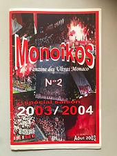 Monoikos 02