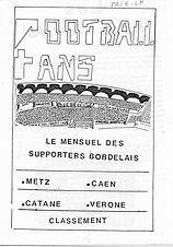 Football Fans 04
