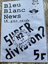 Bleu Blanc News 02