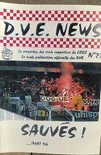 DVE News 22