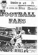 Football Fans 08