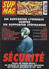 Sup Mag 32