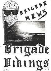Brigade News 03