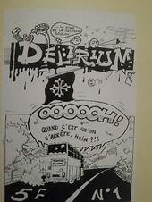 Delirium 01