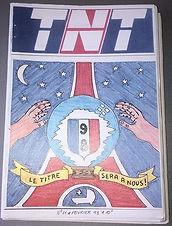 TNT 11