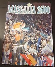 Massalia 2600 61