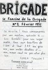 Brigade 02