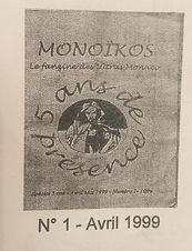 Monoikos 01