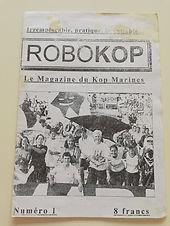 Robokop 01