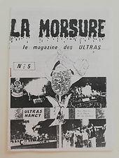 La Morsure 05