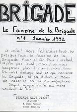 Brigade 01