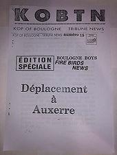 Tribune News 15