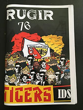 Rugir 76