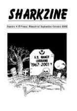 Sharkzine 04