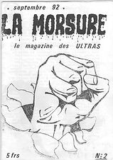 La Morsure 02