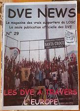 DVE News 29