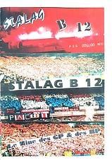 Stalag B 12