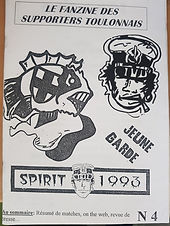 Spirit 1993 04