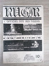 Rugir 07