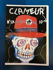 Clameur 17