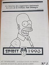 Spirit 1993 01