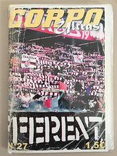 Corporation Ultras 27