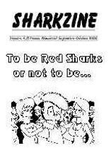 Sharkzine 05