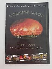 Tribune Loire 20 ans