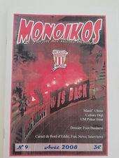Monoikos 09