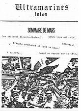 Ultramarines Infos 02