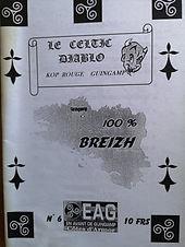 Celtic Diablo 06
