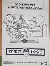 Spirit 1993 02