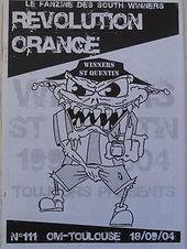 Révolution Orange 111