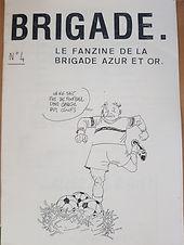 Brigade 04