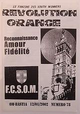 Révolution Orange 78