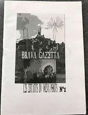 Brava Gazetta 01