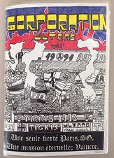 Corporation Ultras 04