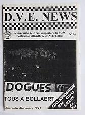 DVE News 14