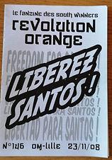 Révolution Orange 146