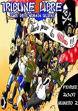 Tribune Libre 02