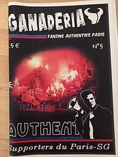 Ganaderia 05