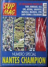 Sup Mag 30